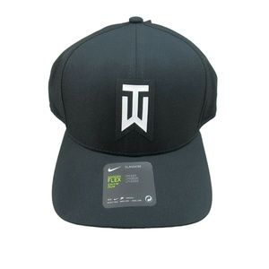 Nike TW Tiger Woods AeroBill Classic99 Golf Hat
